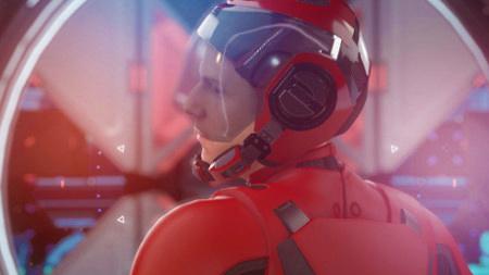 Star Citizen avec Alpha : Retour sur le délai du module FPS