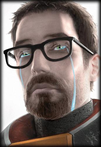 Half-Life 3 : Fin des rumeurs, le projet existe