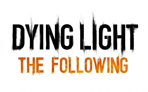 Jaquette de Dying Light : The Following, le DLC enfin dévoilé