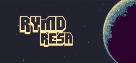 RymdResa sur PC