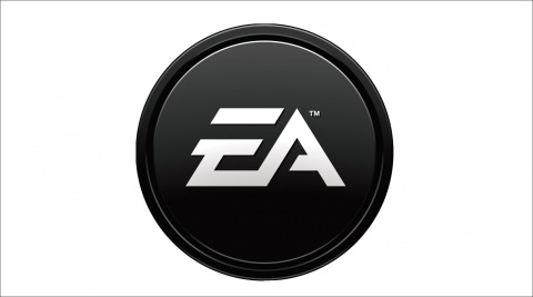 Battlefront, Need for Speed, Mirror's Edge : EA prend soin de son image