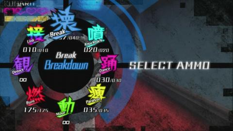 Danganronpa Another Episode : Le gameplay illustré