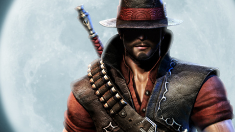 Victor Vran - Le hack'n slash bondissant sur PC