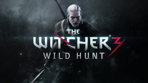 Jaquette de The Witcher 3 : Le patch 1.08 se dévoile