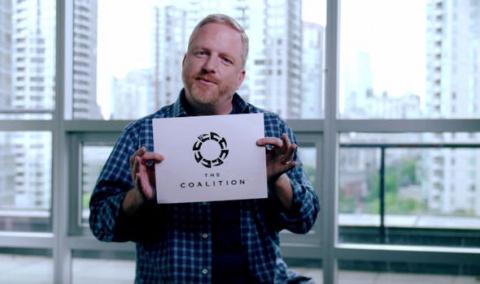 "Phil Spencer (Xbox) : Objectif ""jeux maison"""