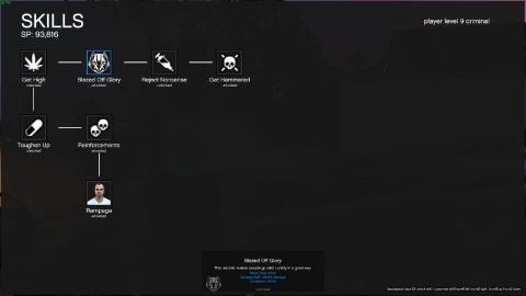 GTA 5 se transforme en RPG grâce au mod amateur GTA RPG
