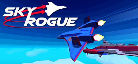 Sky Rogue sur PC