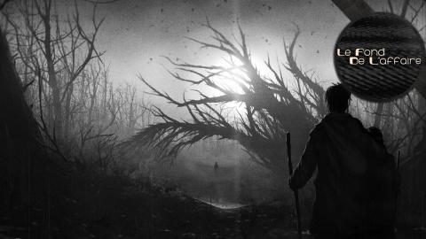 Le fond de l'Affaire - Les survival-horror abandonnés