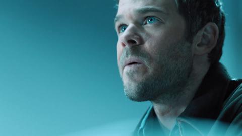 Quantum Break, innovation narrative et gameplay intemporel : gamescom