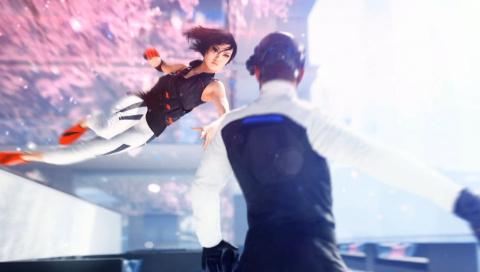 gamescom : Conférence EA, ce qu'il faut retenir !
