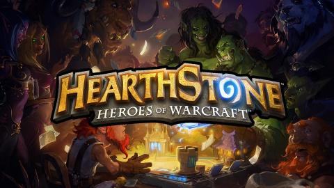 """gamescom : Hearthstone introduit le système de """"joute"""""""