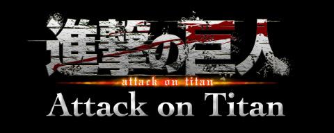 L'Attaque des Titans : Les Ailes de la Liberté sur PS3