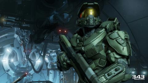 Xbox et Nintendo s'associent: des jeux Xbox débarquent sur Switch
