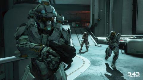 Le directeur des ventes de Gamestop prévoit une fin d'année exceptionnelle