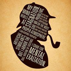 Le nouveau Sherlock Holmes  : Nous avons mené l'enquête à la gamescom