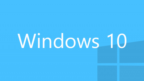 gamescom : Microsoft veut aider Steam sur Windows 10
