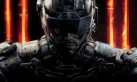 Call of Duty en solo, multi ou coop, même combat ?