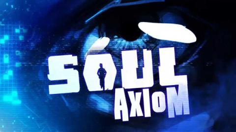 Soul Axiom sur WiiU