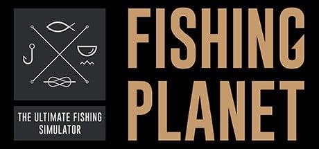 Fishing Planet sur PC