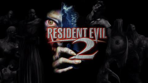 Resident Evil 2 : le remake officialisé par Capcom