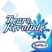 Tears Revolude sur iOS