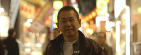 """Shenmue 3 : Pour Suzuki, ce succès était """"complètement inattendu"""""""