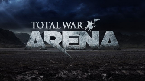 Total War : Arena sur PC