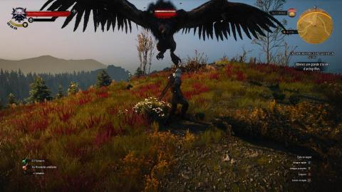 Ghost Recon Wildlands en promotion sur Gamesplanet, GOG fête la Saint Valentin