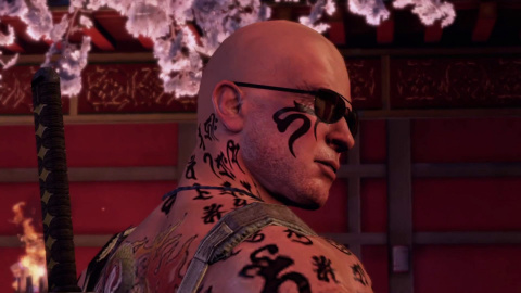 Jaquette de Devil's Third : quand la crainte se transforme en bonne surprise 1/3