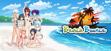 Beach Bounce sur PC