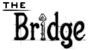 The Bridge sur WiiU