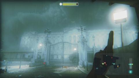 Zombi : La vie après la Wii U pour le survival-horror d'Ubisoft