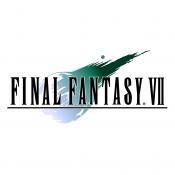 Final Fantasy VII sur iOS