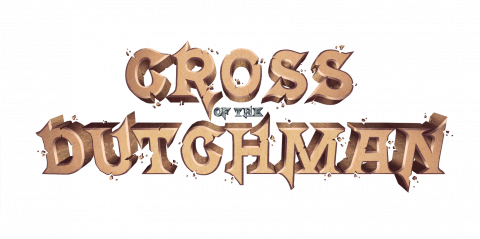 Cross of the Dutchman sur PC