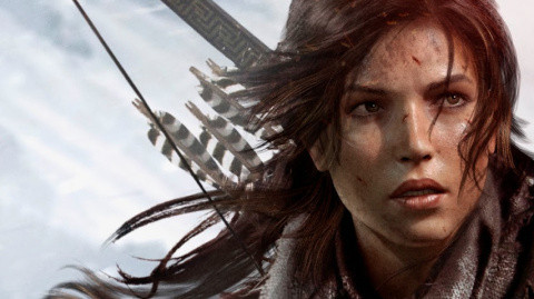 Rise of the Tomb Raider : L'art de la furtivité en 4 minutes