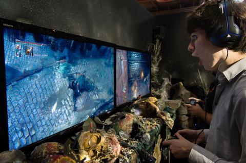 """Sony : """"L'E3 et la gamescom avaient des dates beaucoup trop rapprochées"""""""