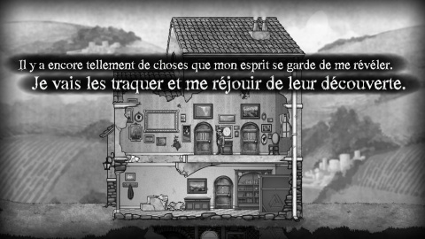 The Bridge : Les lois de l'absurde sur consoles