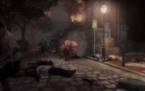 VGM : Left 4 Dead - Quand le Tank impose son rythme