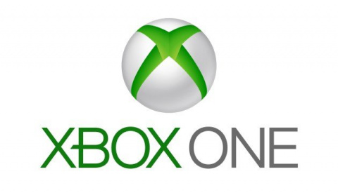 Jaquette de La Xbox One Mini démentie par Phil Spencer