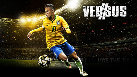 PES 2016 : comparatif des versions One et PS4