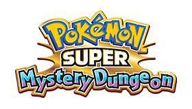 Pokémon Super Donjon Mystère sur 3DS