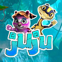 JUJU sur Android