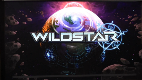 Jaquette de Wildstar : La version free-to-play sera lancée le 29 septembre
