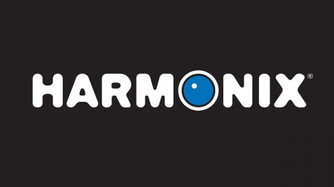 Jaquette de Harmonix va tenter un second crowdfunding sur Fig
