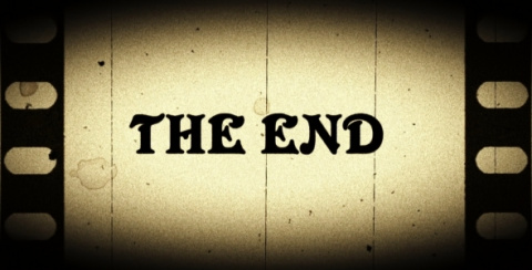 Chute Libre : La fin de THQ, l'éditeur bipolaire