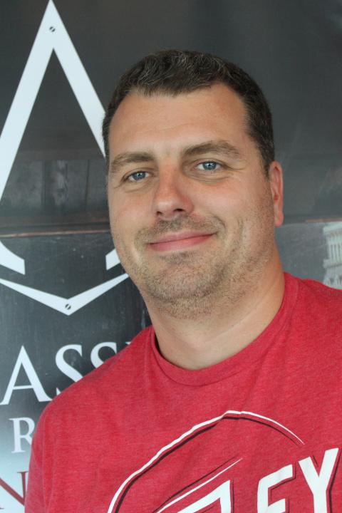 Assassin's Creed Syndicate : La reconstitution de Londres