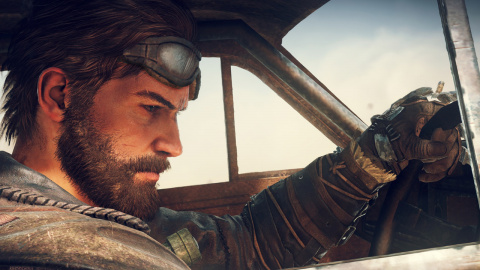 Mad Max : Customisation et action au programme