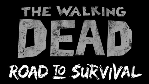 The Walking Dead Road to Survival : Entre survie, zombies et micropaiements