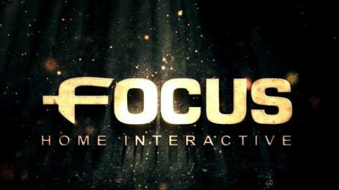 Jaquette de Jusqu'à -80% sur le catalogue Focus Interactive sur Steam