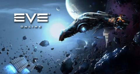 EVE Online bat à nouveau deux records du monde